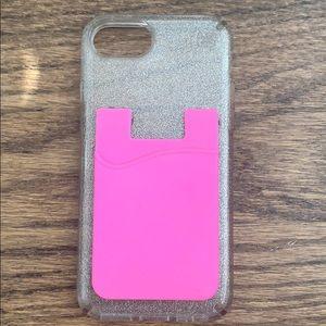 SPECK case iPhone 6/7